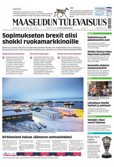 Norjalaiset naiset etsii miestä orimattila