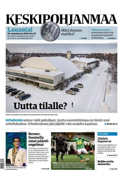 suomalaiset naiset etsii miestä sør trøndelag