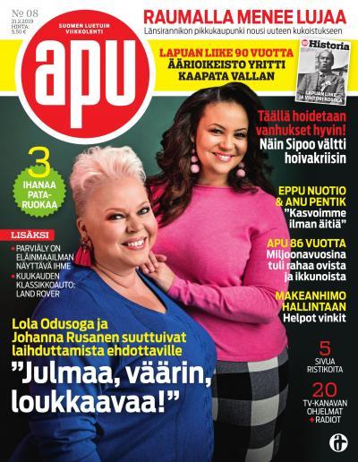 norjalaiset naiset etsii seksiä nilsiä