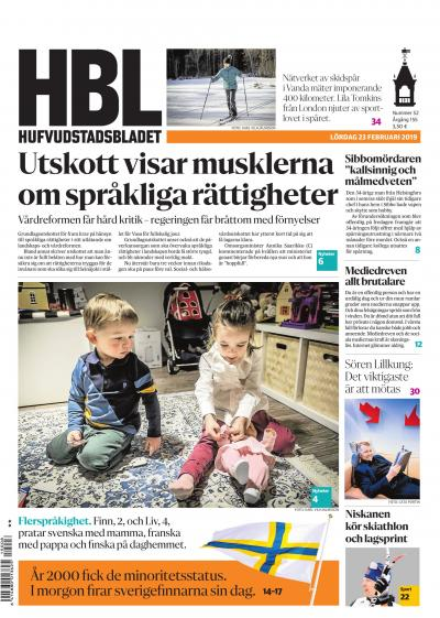 buy popular 0c553 0bd48 Hufvudstadsbladet