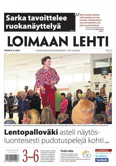 puolalaiset naiset etsii miestä loimaa