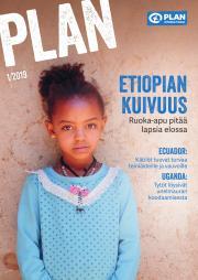 Plan-lehti