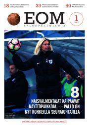 EOM-jalkapallolehti