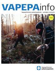 Vapepa-info