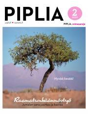 Piplia