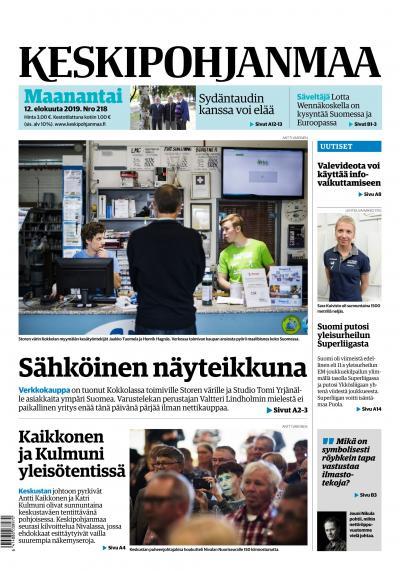 eesti naiset etsii miestä östersund