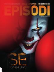 Episodi