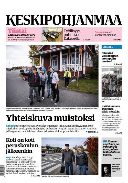 suomalaiset naiset etsii miestä uusikaarlepyy nainen etsii seksiä valkeakoski