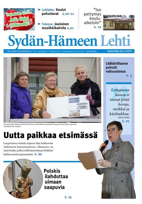 eesti naiset etsii miestä telemark
