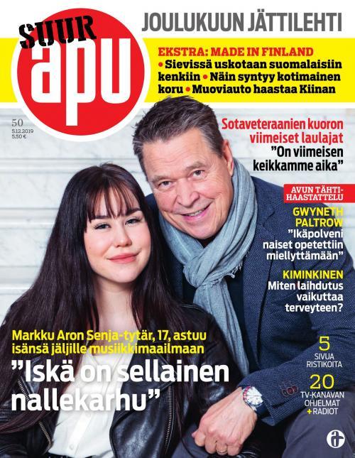 suomalaiset naiset etsii miestä östersund
