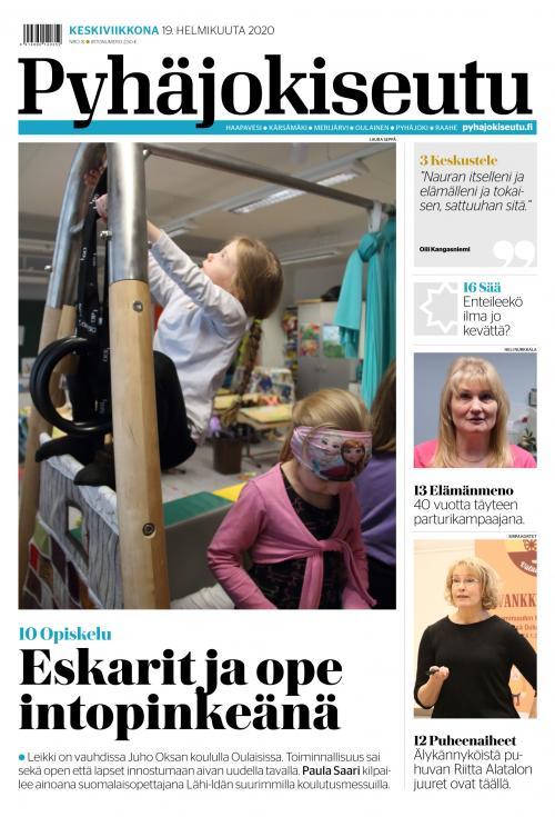 Gay etsii miestä treffit Hamina Suomi kypsät naiset