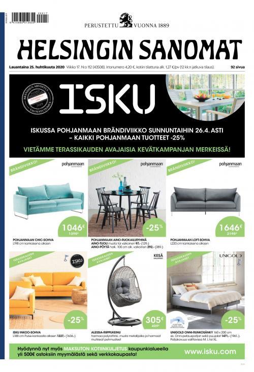 100+ Best Asko Oy, Finland images | tuoli, vanhat huonekalut
