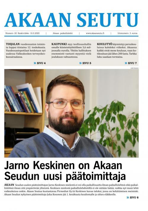 eesti naiset etsii miestä valkeakoski
