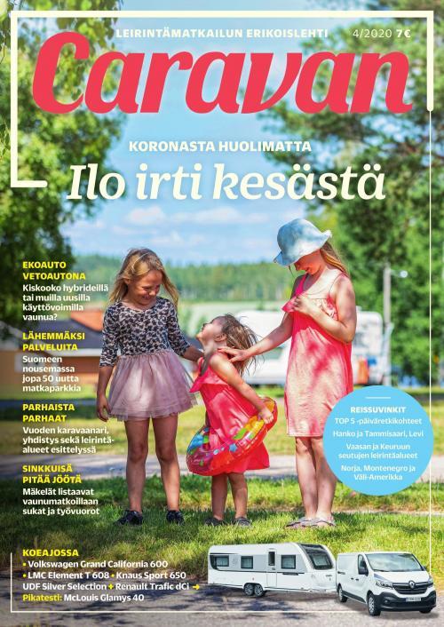 Liminganlahden Luxus teltta, Hotel in Liminka, Finland | J2Ski