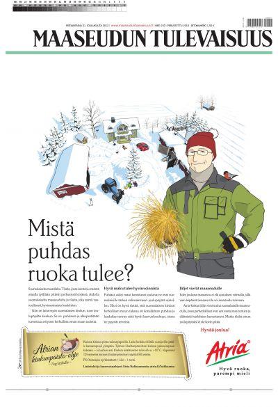 ruotsalaiset naiset etsii miestä kauhajoki
