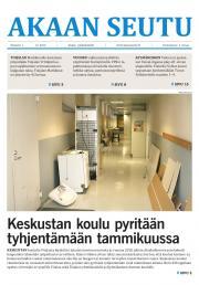 Akaan Seutu 04.01.2013