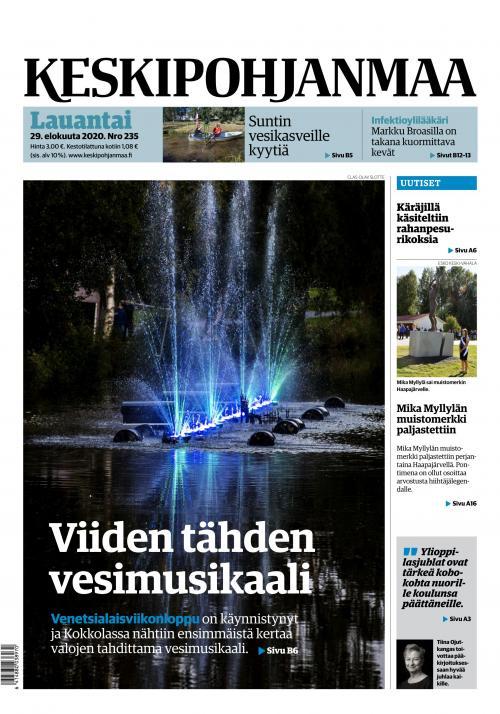 norjalaiset naiset etsii miestä uddevalla