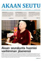 Akaan Seutu 15.01.2013