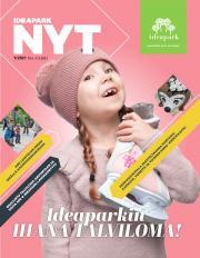 Ideapark NYT 19.2.2021