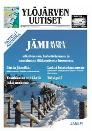 Ylöjärven Uutiset 24.2.2021
