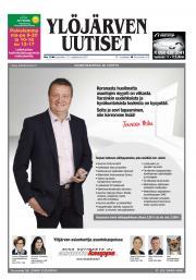 Ylöjärven Uutiset 10.3.2021