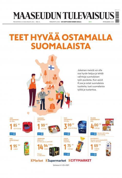 eesti naiset etsii seksiä virrat eesti naiset etsii miestä öregrund