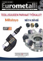 Eurometalli