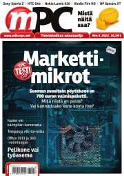 MikroPC