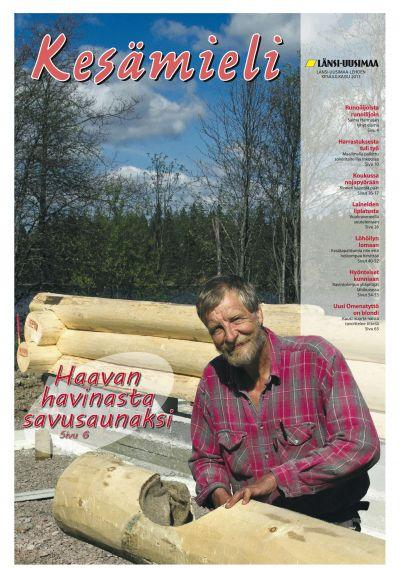 koko 7 verkossa myytävänä valtava valikoima Iltalohja 05.06.2013 - Lehtiluukku.fi
