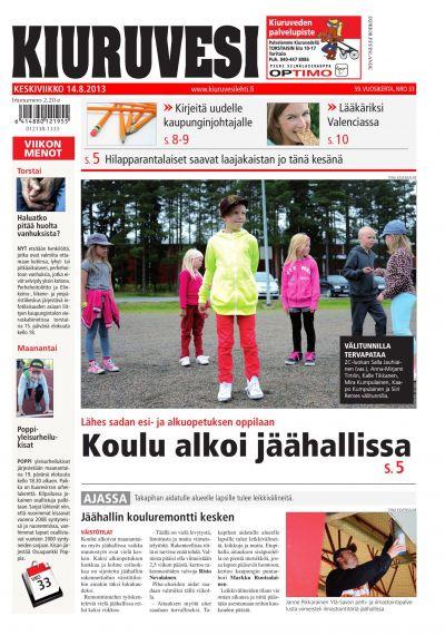 naiset etsivät miehiä kiuruvesi eesti naiset etsii seksiseuraa söderhamn