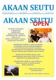 Akaan Seutu 18.09.2013