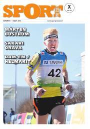 Sportpressen