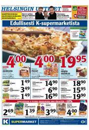 Helsingin Uutiset (länsi)