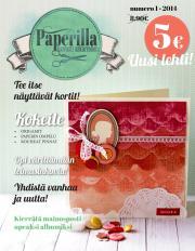 Paperilla