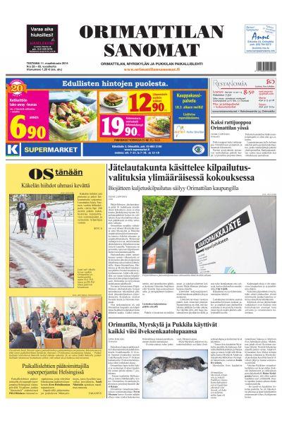 suomalaiset naiset etsii miestä hordaland aasialainen nainen etsii seksiä orimattila