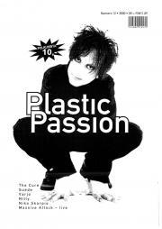Plastic Passion