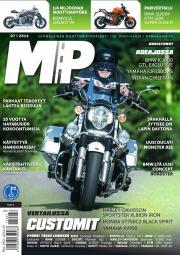 MP Maailma