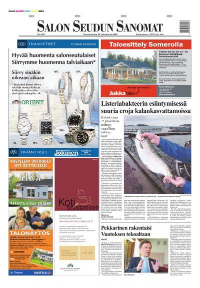 norjalaiset naiset etsii miestä kauniainen