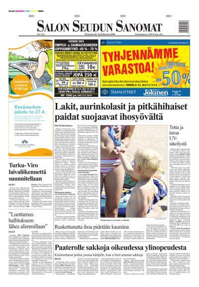 eesti naiset etsii seksiä nacka
