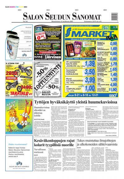 ruotsalaiset naiset etsii seksiseuraa sölvesborg ranskalaiset naiset etsii seksiä landskrona
