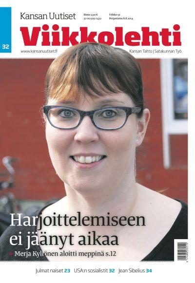norjalaiset naiset etsii miestä hämeenlinna