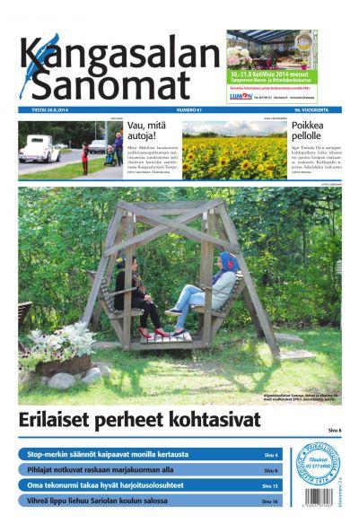 Mistä löytää mies Iisalmi Suomi