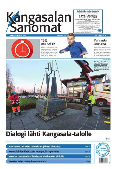Mies etsii seuraa Oulu Suomi