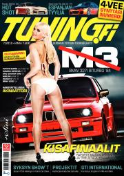 Tuning.fi (Näyte)