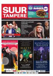 Suur-Tampere