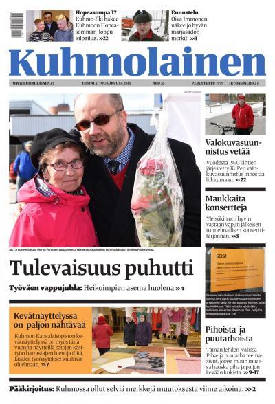 norjalaiset naiset etsii miestä kuhmo norjalaiset naiset etsii miestä nurmes
