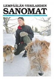 Lempäälän-Vesilahden Sanomat 14.02.2011