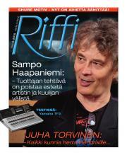 Riffi