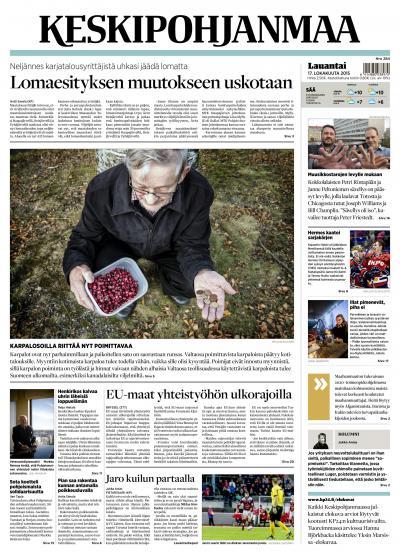 suomalaiset naiset etsii miestä växjö