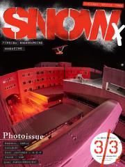 SnowExtreme